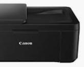 IJ Start Canon Setup TR4520 Wireless, IJ Start Canon Setup TR4520 Manual, IJ Start Canon Setup TR4520 Driver